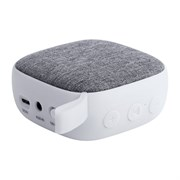 (1018090) Bluetooth колонка Chubby, 3 Вт; Bluetooth: 3.0; Micro USB; AUX; 70х70х38 мм.