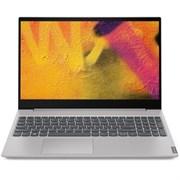 "(1018039) Ноутбук Lenovo IdeaPad S340-15IWL Ryzen 3 3200U, 4Gb, SSD256Gb, AMD Radeon Vega 3, 15.6"", IPS, FHD (1920x1080), Free DOS, grey, WiFi, BT, Cam"