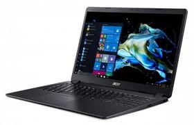 """(1018136) Ноутбук Acer Extensa 15 EX215-51-36L0 Core i3 10110U, 4Gb, SSD256Gb, UMA, 15.6"""", FHD (1920x1080), Linux, black, WiFi, BT, Cam"""