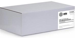 (1018128) Картридж лазерный Cactus CS-CF283AD черный x2упак. (1500стр.) для HP LJ Pro M125nw/M127fw