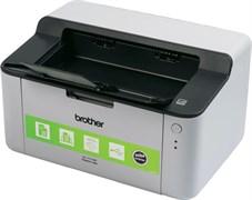 (1018126) Принтер лазерный Brother HL-1110R A4