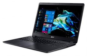 """(1018269) Ноутбук Acer Extensa 15 EX215-51-57EM Core i5 10210U, 4Gb, SSD128Gb, UMA, 15.6"""", FHD (1920x1080), Linux, black, WiFi, BT, Cam"""