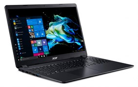 "(1018270) Ноутбук Acer Extensa 15 EX215-51G-54MT Core i5 10210U, 8Gb, SSD256Gb, nVidia GeForce MX230 2Gb, 15.6"", FHD (1920x1080), Linux, black, WiFi, BT, Cam"