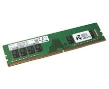 (1018267) Модуль памяти 8GB PC21300 DDR4 M378A1K43CB2-CTDD0 SAMSUNG