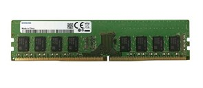 (1018266) Модуль памяти 16GB PC21300 DDR4 M378A2G43MX3-CTD00 SAMSUNG