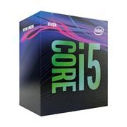 (1017706) Процессор Intel Core i5 9400 Soc-1151v2 (2.9GHz/iUHDG630) Box