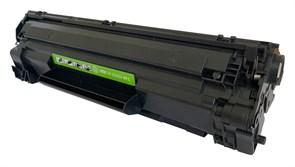 (1018350) Картридж лазерный Cactus CS-CE285U-10 (10шт.) черный (1600стр.) для HP LJ P1102/P1102W/M1130/M1132