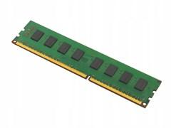(1018402) WalRam DDR2 DIMM 2GB PC2-6400 800MHz WR800D2N6/2G