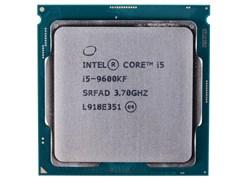 (1018477) Процессор Intel CORE I5-9600KF S1151 OEM 3.7G CM8068403874410 S RG12 IN