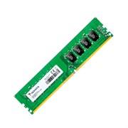 (1018474) Модуль памяти 4GB PC19200 DDR4 AD4U2400J4G17-S ADATA