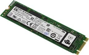 (1018598) Накопитель SSD Intel Original SATA III 128Gb SSDSCKKI128G801 963855 SSDSCKKI128G801 DC S3110 M.2 228