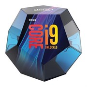 (1018586) Процессор Intel Original Core i9 9900KF Soc-1151v2 (CM8068403873928S RG1A) (3.6GHz) OEM