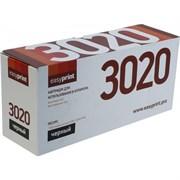 (1018582) Easyprint 106R02773  Картридж для Xerox Phaser 3020/WorkCentre 3025 (1500 стр.) с чипом