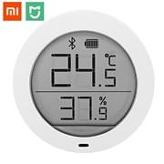 (1018656) Датчик Xiaomi Mi Temperature and Humidity Monitor