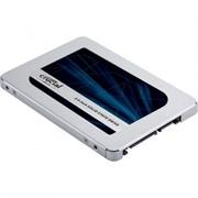 """(1018605) SSD жесткий диск SATA2.5"""" 1TB MX500 CT1000MX500SSD1N CRUCIAL"""