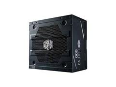 (1018608) Блок питания ATX 600W MPW-6001-ACABN1 COOLER MASTER
