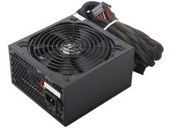 (1018611) Блок питания ATX 750W MPE-7501-ACABW COOLER MASTER