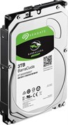 (1018618) Жесткий диск SATA 3TB 5400RPM 6GB/S 256MB ST3000DM007 SEAGATE