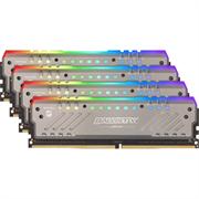 (1018624) Модуль памяти 32GB PC25600 DDR4 KIT4 BLT4K8G4D32AET4K CRUCIAL