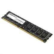 (1018710) Память DDR4 4Gb 2400MHz AMD R744G2400U1S-UO OEM PC4-19200 CL17 DIMM 288-pin 1.2В
