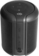 (1018908) Колонка порт. Digma S-16 черный 6W 1.0 BT/USB 1800mAh