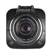 (1018897) Видеорегистратор Digma FreeDrive 206 Night FHD черный 2Mpix 1080x1920 1080p 170гр. GP5168