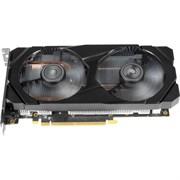 (1018871) Видеокарта PCIE16 GTX1660 6GB GDDR5 GTX 1660 1-CLICK OC 6G KFA2