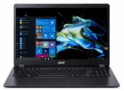 "(1018924) Ноутбук Acer Extensa 15 EX215-51-59Y1 Core i5 10210U, 8Gb, SSD512Gb, UMA, 15.6"", FHD (1920x1080), Linux, black, WiFi, BT, Cam"