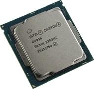 (1019259) Процессор Intel Original Celeron G4930 Soc-1151v2 (CM8068403378114S R3YN) (3.2GHz/iUHDG610) OEM