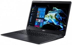 "(1018072) Ноутбук Acer Extensa 15 EX215-51-503P Core i5 8265U/8Gb/SSD256Gb/Intel HD Graphics 620/15.6""/FHD (1920x1080)/Linux/black/WiFi/BT/Cam"
