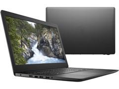 "(1017574) Ноутбук Dell Vostro 3584 Core i3 7020U/8Gb/SSD256Gb/Intel HD Graphics 620/15.6""/FHD (1920x1080)/Linux/black/WiFi/BT/Cam (3584-4417)"