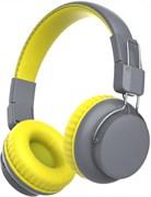 (1016961) Наушники bluetooth Gorsun E92 (yellow)