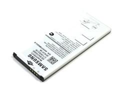 (1018557)Аккумулятор для Samsung EB-BA310ABE 2300mAh