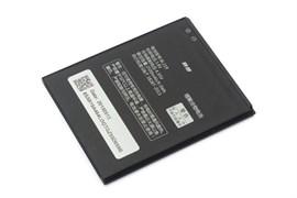 (1018561)Аккумулятор Lenovo BL219