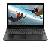 "(1019376) Ноутбук Lenovo IdeaPad L340-15API Athlon 300U, 4Gb, SSD128Gb, AMD Radeon Vega 3, 15.6"", TN, FHD (1920x1080), Free DOS, black, WiFi, BT, Cam"