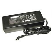 (1019656) Блок питания (сетевой адаптер) для ноутбуков Acer 19V 3.42A (3.0x1.1mm) 65W
