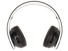 (1019702) Беспроводная гарнитура BLUETOOTH FREEMOTION B550 BLACK 63550 DEFENDER