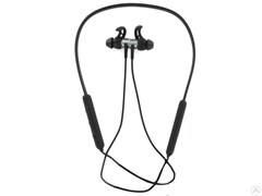 (1019820) Наушники bluetooth Gorsun E18A (black)
