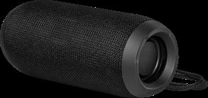 (1019906) Портативная акустика Defender Enjoy S700 синий, 10Вт, BT/FM/TF/USB/AUX 65702