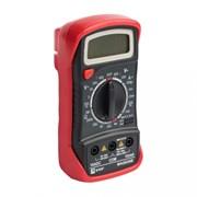 (1019901) EKF In-180701-pm830B Мультиметр цифровой MAS830B EKF Expert