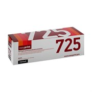 (1019900) Easyprint Cartridge 725/CB435A/CB436A/CE285A  картридж LC-725 U универсальный для Canon LBP3010/6000/HP LJ P1005/P1505/P1102/M1120/M1212/M1522 (2000 стр.) с чипом
