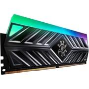 (1020041) Модуль памяти 8GB PC24000 DDR4 AX4U300038G16-ST41 ADATA