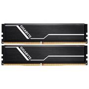 (1020037) Модуль памяти 16GB PC21300 DDR4 KIT2 GR26C16S8K2HU416 GIGABYTE