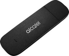 (1020082) Модем 2G/3G/4G Alcatel Link Key IK40V USB внешний черный