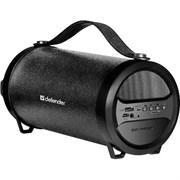 (1020146) Портативная акустика Defender G24 2.1 10 Вт 65124