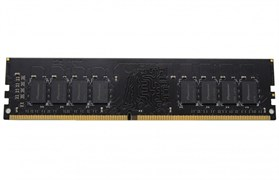 (1020209) Модуль памяти Pioneer Модуль памяти Pioneer 8GB DDR4/2666/U-DIMM 1,2V