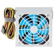 (1020863) Блок питания PowerCool (PC500-120-O) ATX 500W PowerCool 120mm (SCP)\(OVP)\(OCP)\24+8\+4 20+4 pin, ATX 12V v.2.3 OEM