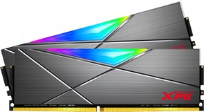 (1020856) Модуль памяти 16GB PC24000 DDR4 KIT2 AX4U300038G16A-DT50 ADATA