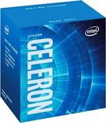(1020844) Процессор Intel Original Celeron G5900 Soc-1200 (BX80701G5900 S RH44) (3.4GHz/iUHDG610) Box
