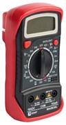 (1021163) EKF In-180701-pm830L Мультиметр цифровой MAS830L EKF Expert